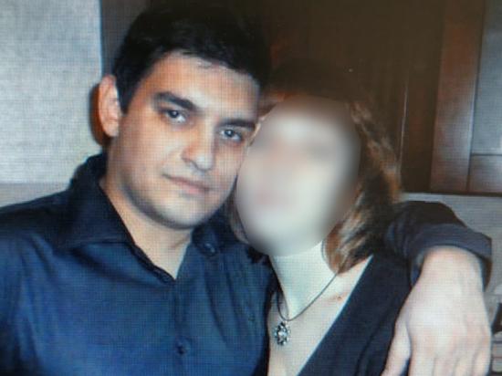 Молодой страж порядка знал пьяницу, который нанес ему смертельный удар