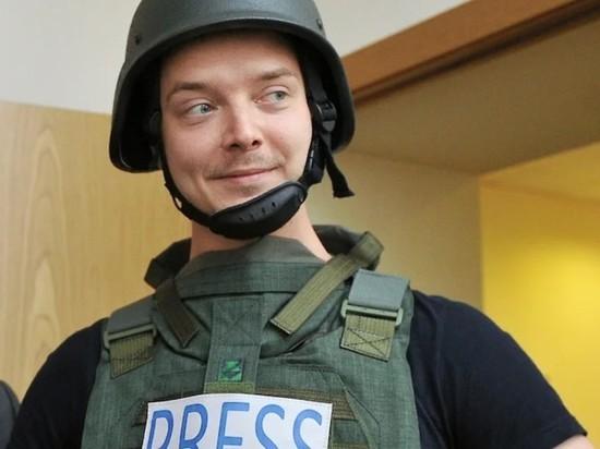 Кремль объяснил год тайного следствия по делу Сафронова