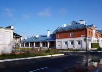 В Калужской области суточный прирост больных covid перевалил за сотню