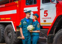 8 июля отмечается Всероссийский праздник - День семьи, любви и верности