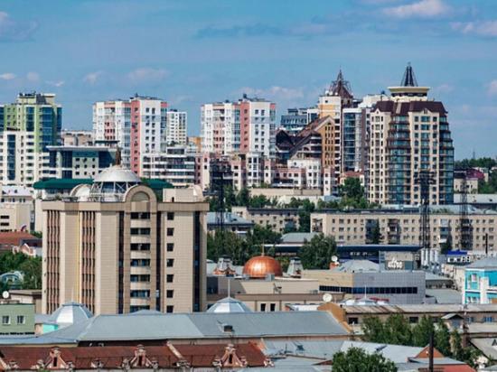 СГК усовершенствовала работу еще трех газовых котельных в Барнауле