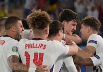 """""""МК-Спорт"""" продолжает анонсировать каждый игровой день чемпионата Европы по футболу, рассказывая о соперниках, которым предстоит выйти на поле, и интригах этих встреч. Сегодня будет сыгран второй полуфинал, победитель которого и поспорит за титул лучшей команды континента с итальянцами."""