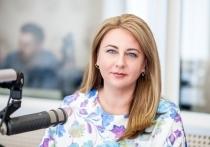 Елена Полонская о проблеме горячей воды: Без федеральных средств не обойтись