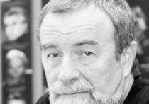 Умер бывший худрук Омского ТЮЗа