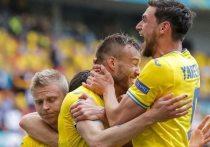 Большинство команд Евро-2020 закончили свое выступление на турнире и отправились в отпуск в преддверии нового командного сезона. Некоторые из них не стали тратить гонорары за чемпионат на себя, а отдали их нуждающимся. «МК-Спорт» расскажет про поступок футболистов сборной Украины и Тьерри Анри из сборной Бельгии.