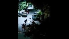 Президента Гаити застрелили в собственном доме: видео с места
