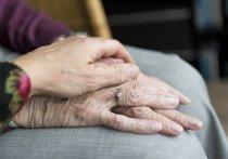 С июля пенсии псковичам будут назначать в 61,5 год, а псковичкам – в 56,5 лет