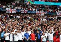 После победы итальянцев в первом полуфинале Евро-2020 англичане заявили, что знают, как сыграть против «Аддзури» в финале