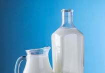 9,25 кг опасного молока за последние три месяца изъял псковский Роспотребнадзор
