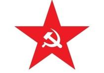 Блок коммунистов и социалистов откроет в Молдове 20 тыс. рабочих мест