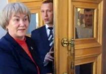 В Хабаровске запретили автопробег в поддержку Сергея Фургала