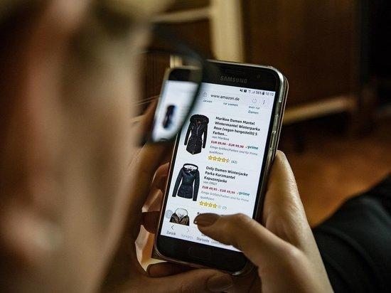 Жители Марий Эл продолжают терять деньги на сайтах интернет-магазинов