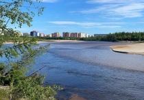 Полоса для велосипедистов и мангальные зоны: глава Нового Уренгоя рассказал о планах по развитию города