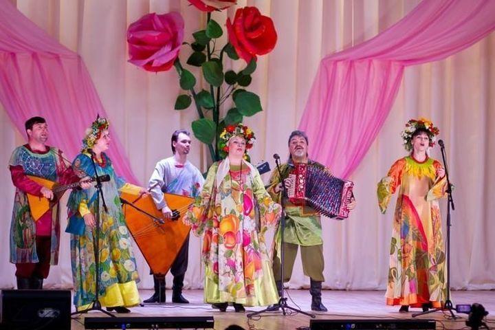 Костромские работники культуры повышают квалификацию во ВГИКе и Саратовской консерватории