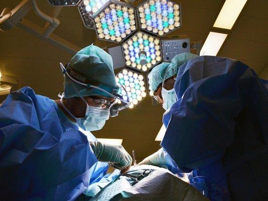 В Алтайском крае женщину во время родов без согласия стерилизовали