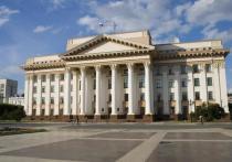 Муниципалитеты Тюменской области из рейтинга эффективности получат гранты