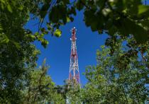 Третий по величине город Пермского края – Соликамск и самый северный муниципалитет северо-восточной части края – Красновишерск в этом году соединят ковровым 4G-покрытием