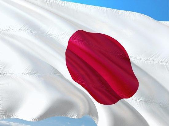 Премьер Японии объявил о введении режима ЧС в столице Олимпийских игр Токио