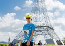 На Парижском полумарафоне будут усилены меры эпидемиологической безопасности