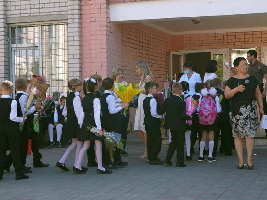 Минтруд: выплаты семьям с детьми-школьниками начнутся 16 августа