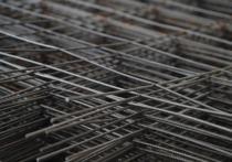 На Ставрополье удвоят производство сетки для стройиндустрии
