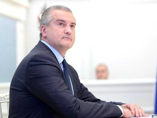 Начальника Горводоканала ждет смена работы