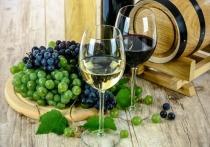 К 2022 году оптовые цены на российские вина вырастут на 15-20%, прогнозирует агентство «Национальные кредитные рейтинги»(НКР)
