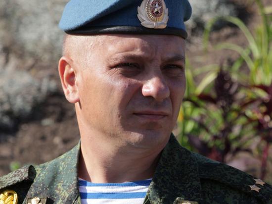 Военный эксперт рассказал о «щупальцах» НАТО на Украине