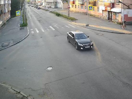 Движение по улице Луначарского в Петрозаводске перекроют 10 июля