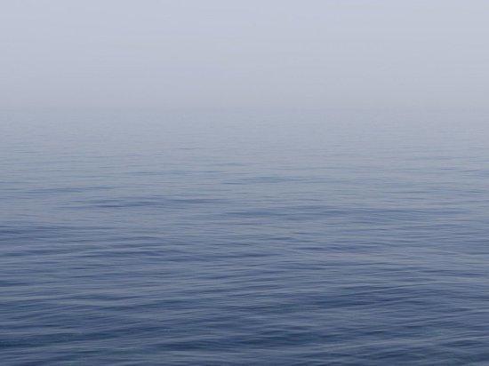 На водных объектах Архангельской области продолжают тонуть люди