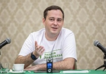 Александр Закондырин: «Я точно понимаю, что и как нужно делать»