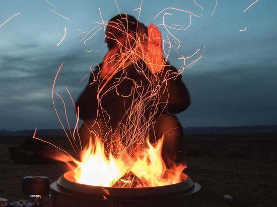 Сахалинцев и курильчан ждет теплая и влажная неделя