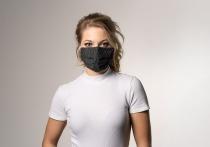 Германия: Институт Роберта Коха опубликовал данные о заболеваемости Covid-19 на 9 июля