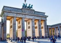 Германия: Ослабление карантинных мер в Берлине