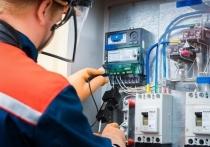 Энергетики установили более 20 тысяч «умных» счётчиков потребителям Кубани и Адыгеи