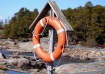 Жителей Серпухова призвали соблюдать правила поведения на воде