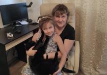 Коронавирус прошелся по здоровью нашей семьи катком. Даже будучи вакцинированными, мы выпали из жизни — кто на неделю, а кто и больше. Но выздоровление принесло новые сюрпризы. Оказалось, что изоляция продолжается.
