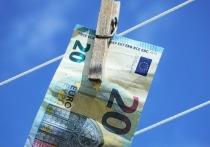 ЕС создаст общеевропейский орган по борьбе с отмыванием денег
