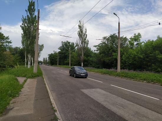 В Донецке исчезли таксисты: жители в недоумении