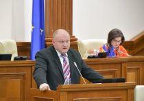 Боля: Всем гражданам Молдовы должно быть гарантировано право голоса