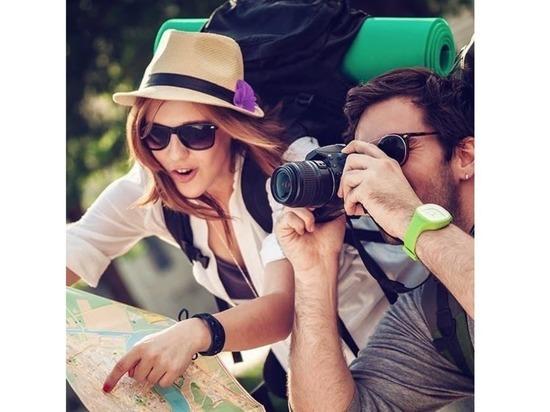 В Марий Эл растет спрос на внутренний туризм