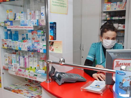 Медикаменты будут дорожать — об этом сообщается в исследовании «Промсвязьбанка», который подсчитал, что по итогам 2021 года лекарства подорожают минимум на 8%, превысив инфляцию (около 5%)