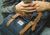 СУ СК: в Майкопе будут судить 16-летнего подростка, задержанного в ломбарде с краденым телефоном