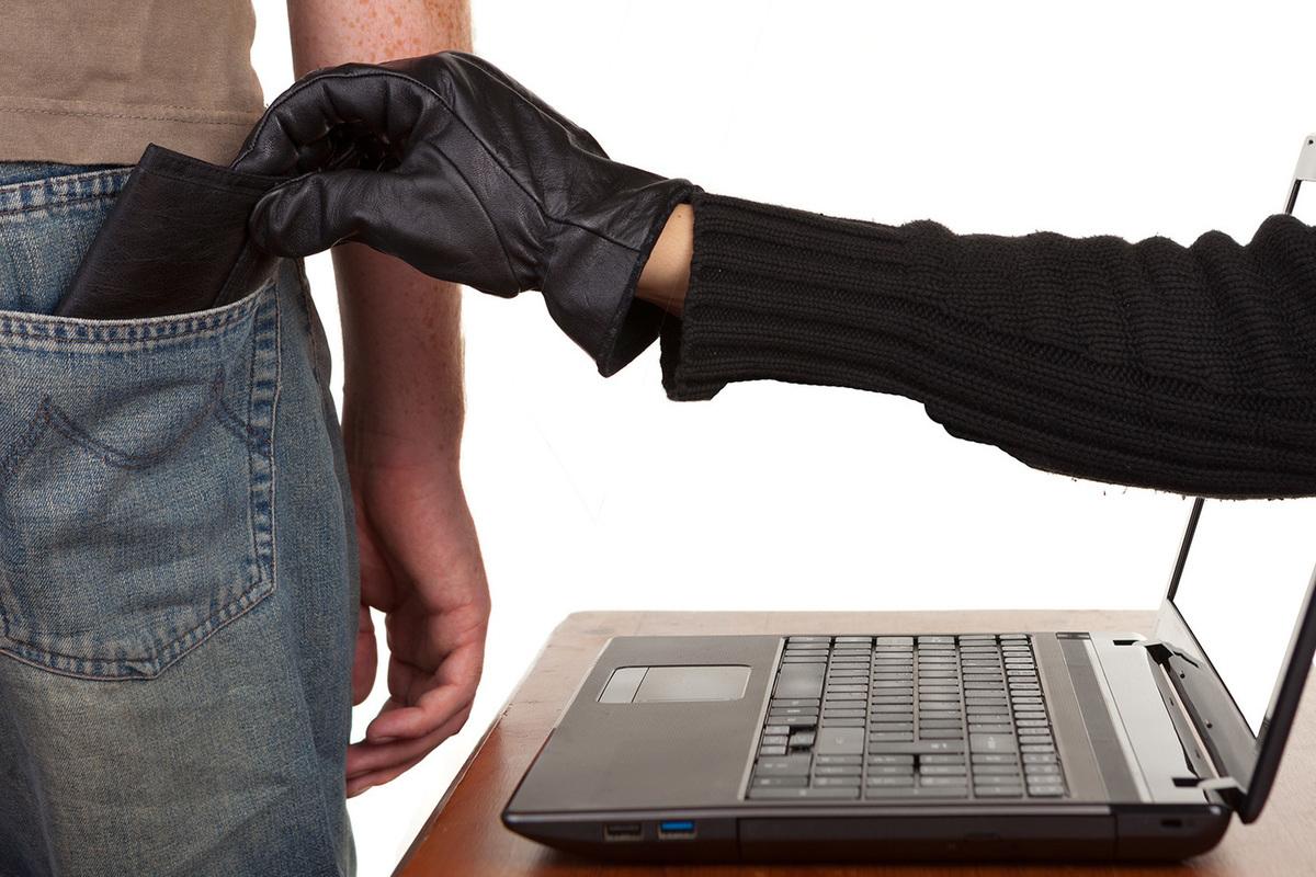 Вниманию костромских держателей банковских карт: мошенники придумали новую схему развода на деньги