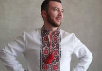 Зеленский сменил пресс-секретаря: любитель мотоциклов вместо красотки