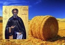Народные приметы на 10 июля 2021 года: что категорически нельзя делать в Самсонов день