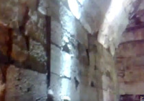 Израильтянам покажут, как богато жили евреи времен Царя Ирода