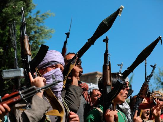 Опасность сильнее, чем была в Сирии и Ираке