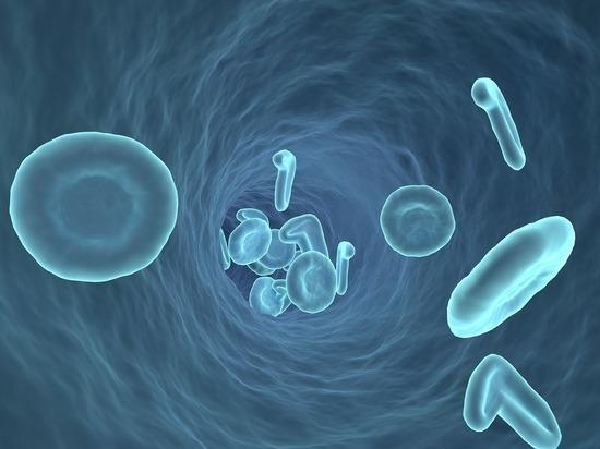 Описан механизм образования тромбов после вакцинации от коронавируса