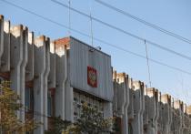 Реализацию национальных проектов в Калмыкии назвали «полным провалом»